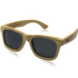 Best Wooden Sunglasses 2017 Republic of Sol