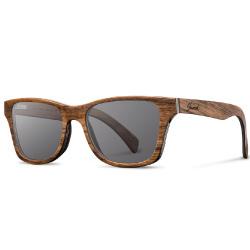 Best Wooden Sunglasses 2017 ShwoodShop