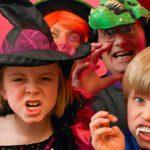 Top Ways to Improve Your Halloween Haunt