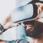 Coolest Tech Gadgets for Men in 2018 [Top 5]