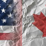 New NAFTA: Affects on Buying from Canada/U.S.
