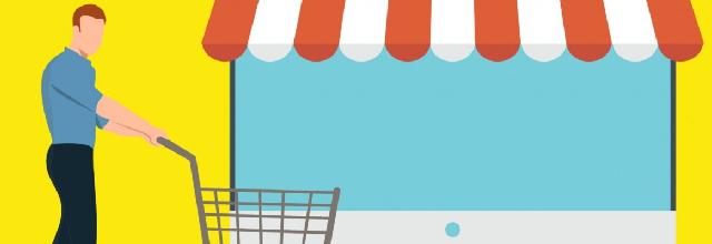 Top Online Marketplace Sites in 2019